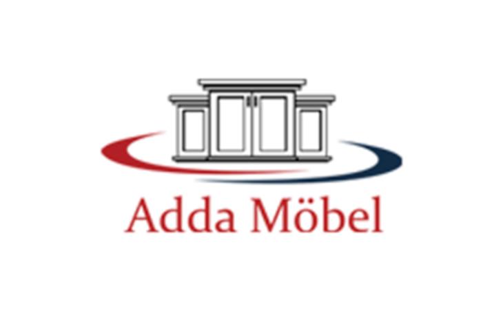 Кейс настройки таргетированной рекламы для Adda Mobel