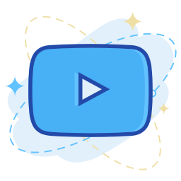 Тариф продвижения YouTube канала